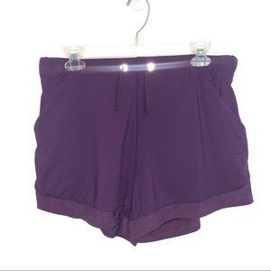 🌷5/$20 Avía Women's Purple Shorts